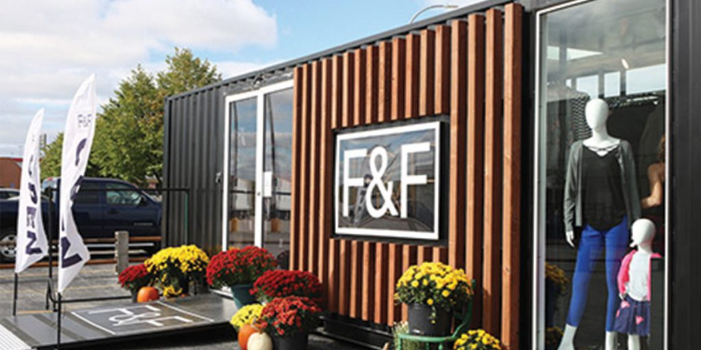 containers_f&f